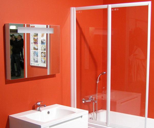 зеркало RAVAK CLASSIC 80