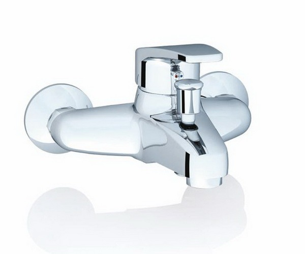 смеситель для ванны RAVAK NEO