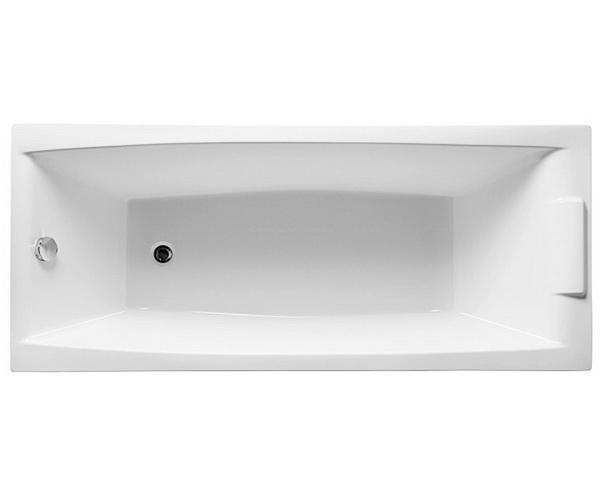ванна акриловая RELISAN KRISTINA 180х80
