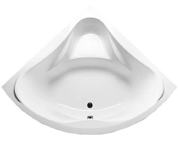 ванна акриловая RELISAN MIRA 150х150