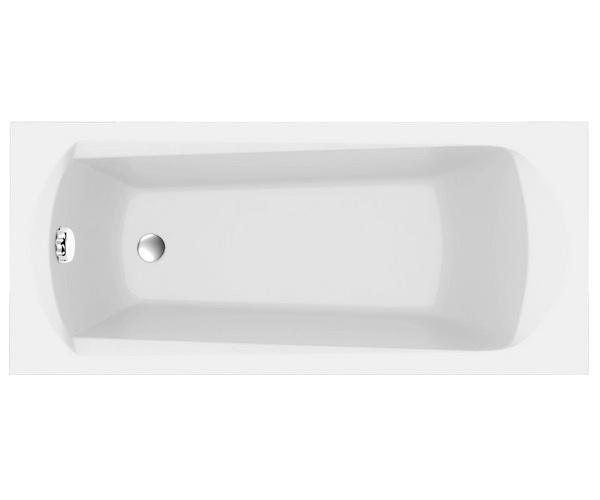 ванна акриловая RELISAN TAMIZIA 170х70