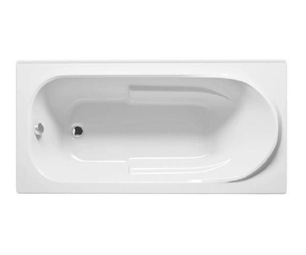 ванна акриловая RIHO COLUMBIA 150х75