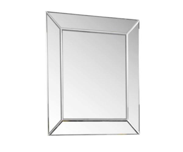 зеркало ROCA AMERICA 75
