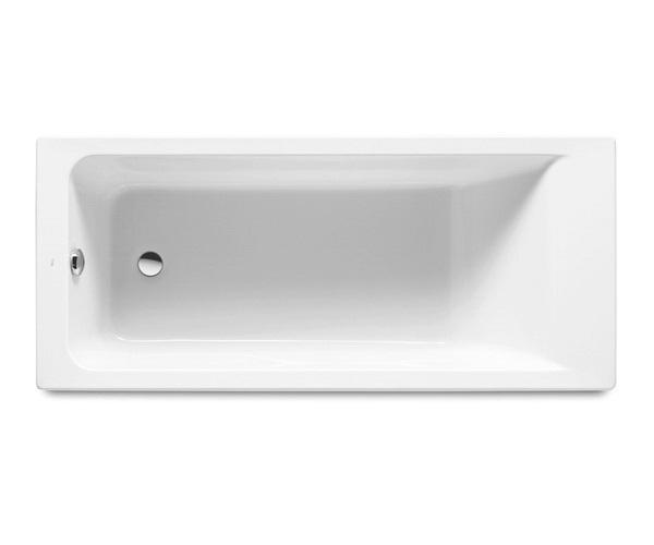ванна акриловая ROCA EASY 150х70