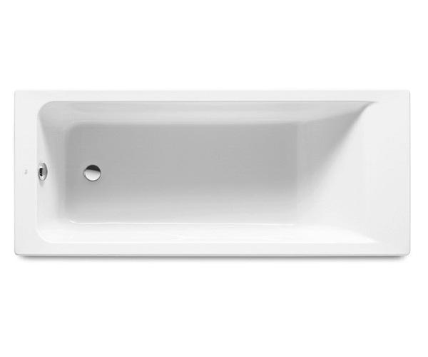 ванна акриловая ROCA EASY 170х70