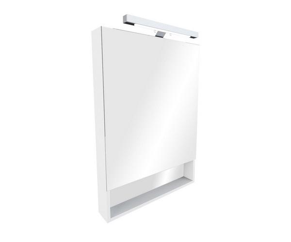 зеркало-шкаф ROCA GAP 60