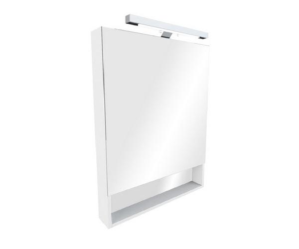 зеркало-шкаф ROCA GAP 70