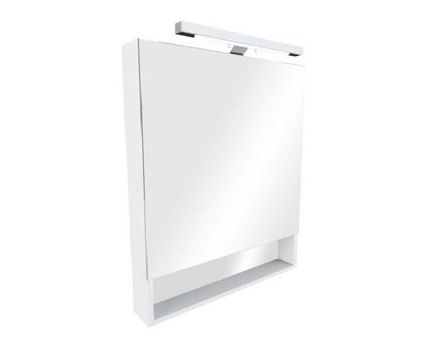зеркало-шкаф ROCA GAP 80