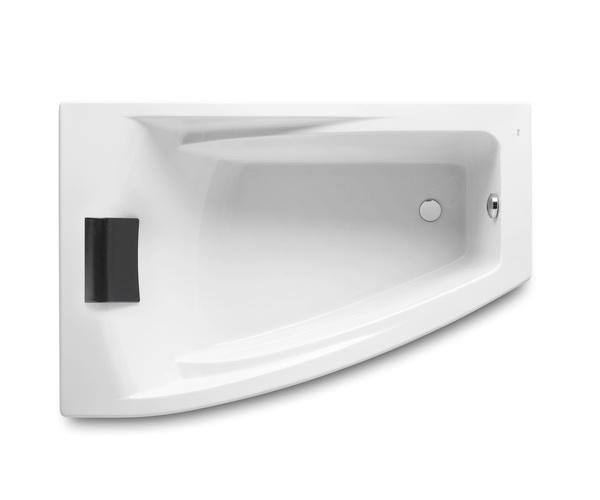 ванна акриловая ROCA HALL 150х100
