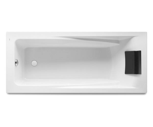 ванна акриловая ROCA HALL 170х75