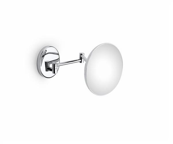 зеркало ROCA HOTELS 2.0