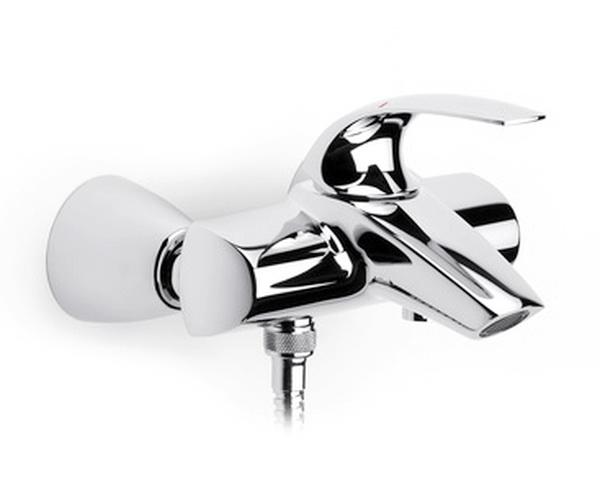 смеситель для ванны ROCA M2