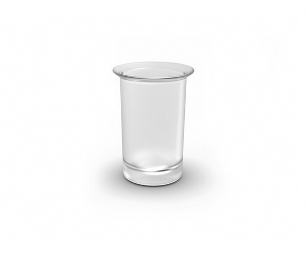стакан ROCA TWIN