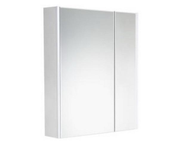 зеркало-шкаф ROCA UP 70