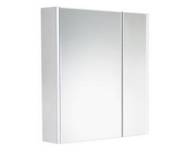 зеркало-шкаф ROCA UP 80