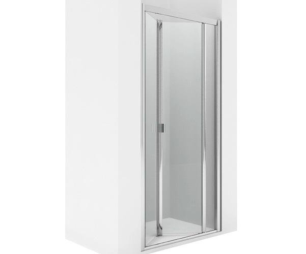 душевая дверь ROCA VICTORIA 90