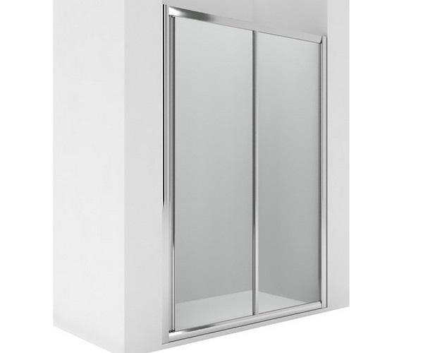 душевая дверь ROCA VICTORIA 120