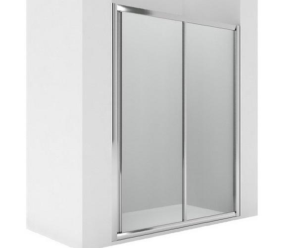 душевая дверь ROCA VICTORIA 140