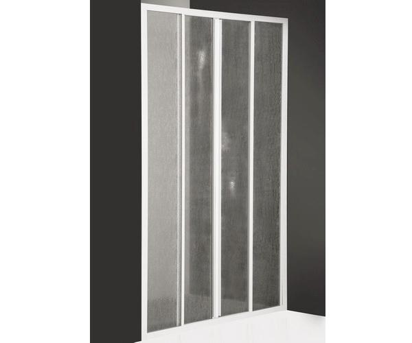 душевая дверь ROLTECHNIK CLASSIC 100
