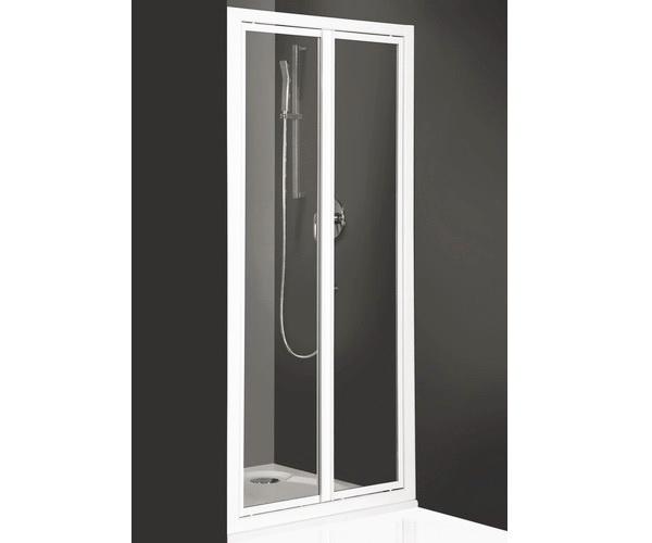 душевая дверь ROLTECHNIK CLASSIC 80