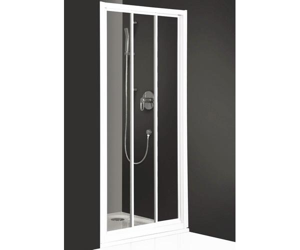 душевая дверь ROLTECHNIK CLASSIC 90