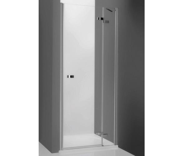 душевая дверь ROLTECHNIK ELEGANT 90