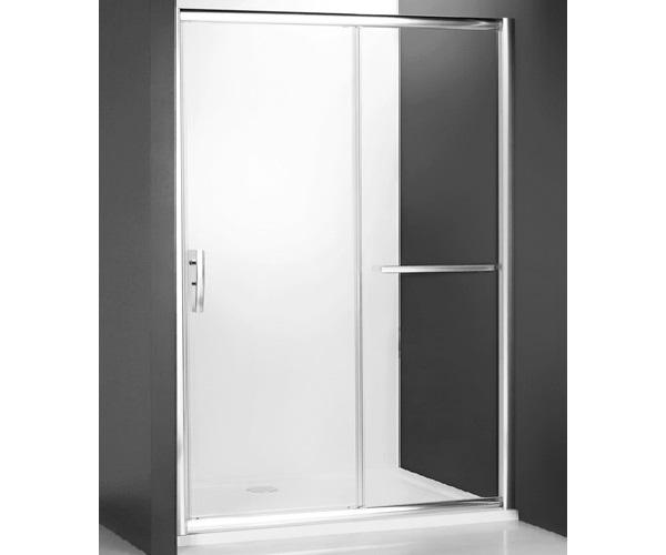 душевая дверь ROLTECHNIK PROXIMA 140