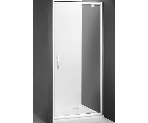 душевая дверь ROLTECHNIK PROXIMA 90