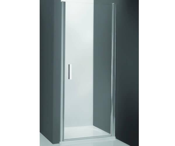 душевая дверь ROLTECHNIK TOWER 90