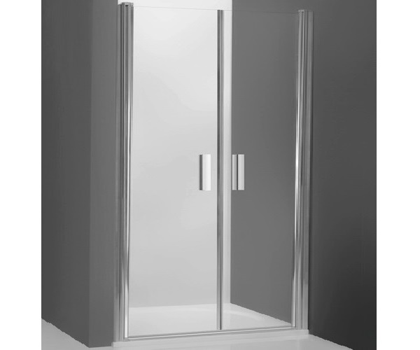 душевая дверь ROLTECHNIK TOWER 100