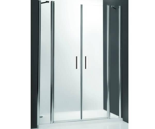 душевая дверь ROLTECHNIK TOWER 120
