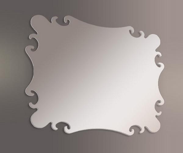 зеркало SANVIT ИМПЕРО 90
