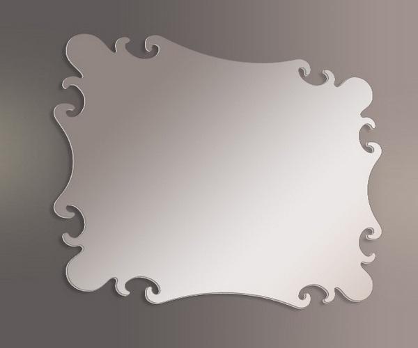 зеркало SANVIT ИМПЕРО 100