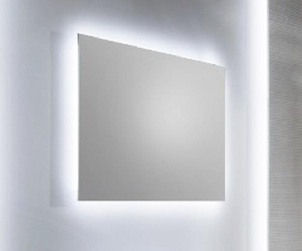 зеркало SANVIT КУБЭ 60