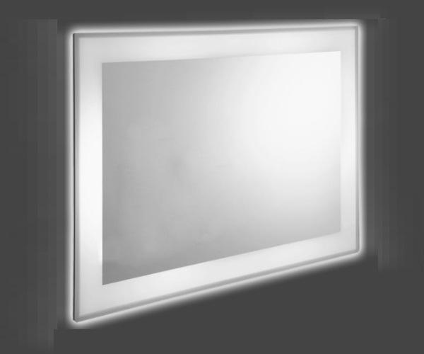 зеркало SANVIT МАТРИКС 120