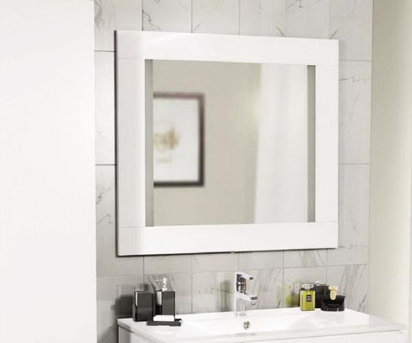 зеркало SANVIT ТЕМА 75