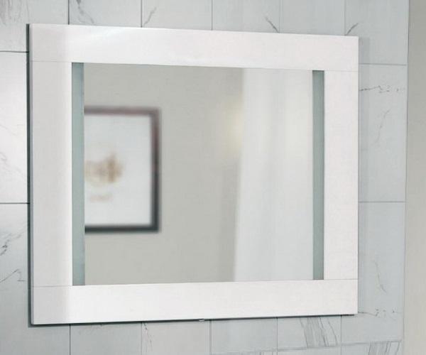 зеркало SANVIT ТЕМА 90