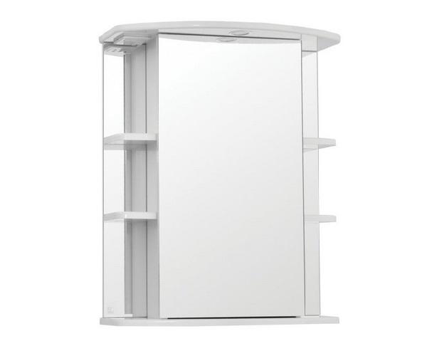 зеркало-шкаф STYLE LINE ЛИРА 60