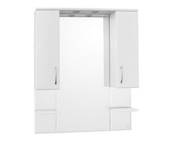 зеркало STYLE LINE ЭНИГМА 90