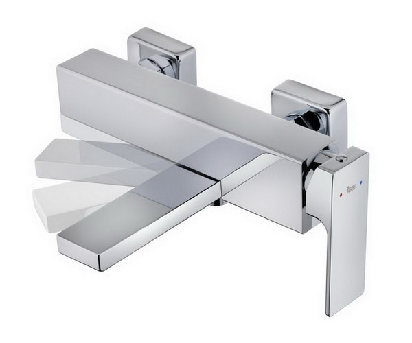 смеситель для ванны TEKA SOLLER