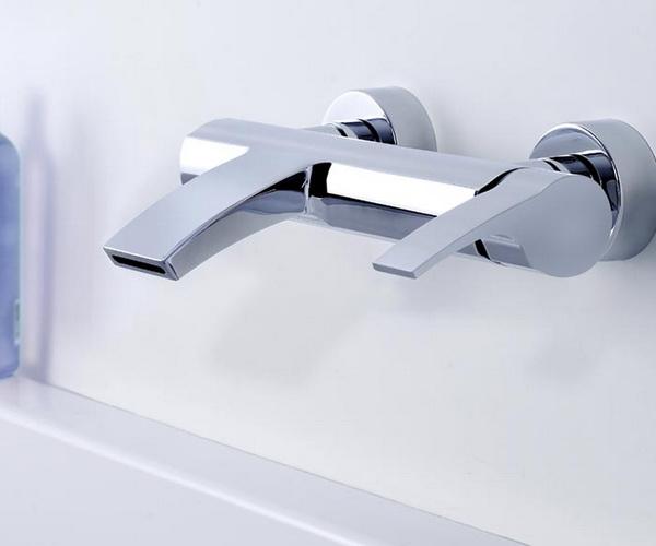 смеситель для ванны TEKA VITA