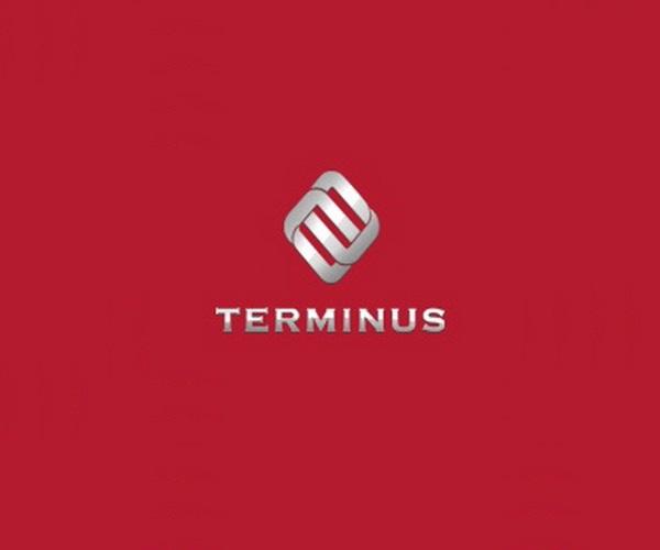 полотенцесушитель TERMINUS ЕВРОПА 640х996
