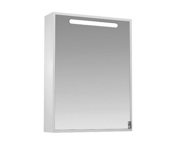 зеркало-шкаф TRITON ДИАНА 60