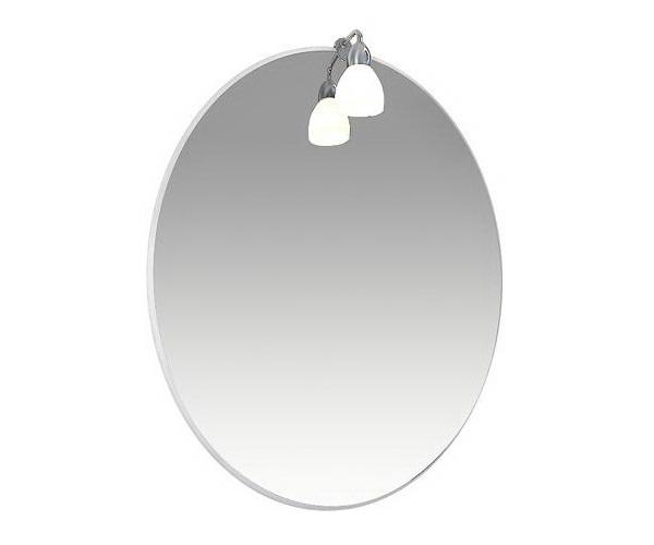 зеркало TRITON ЛИРА 60