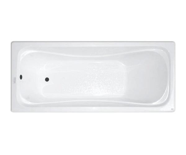 ванна акриловая TRITON СТАНДАРТ 160х70