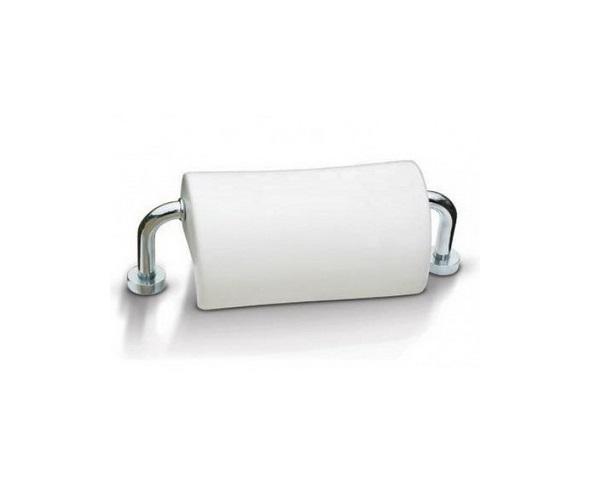подголовник для ванны TRITON