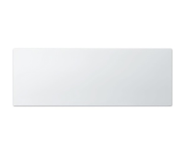 панель VAYER 170 фронтальная