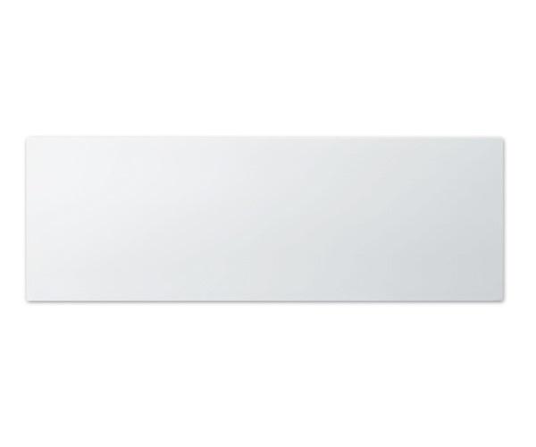 панель VAYER 190 фронтальная