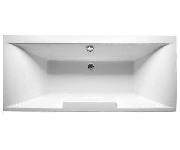 ванна акриловая VAYER CASOLI 180х80