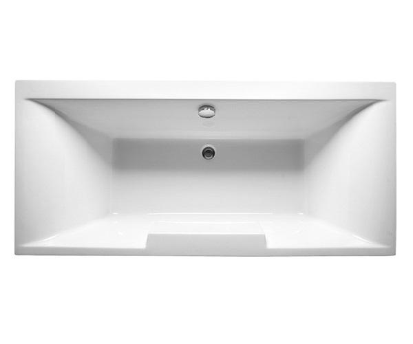 ванна акриловая VAYER CASOLI 170х75